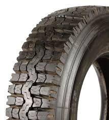 Opona 215/75r17,5 Pirelli TH25 nowe wyprzedaż faktura