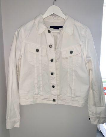 Blusão de ganga Ralph Lauren