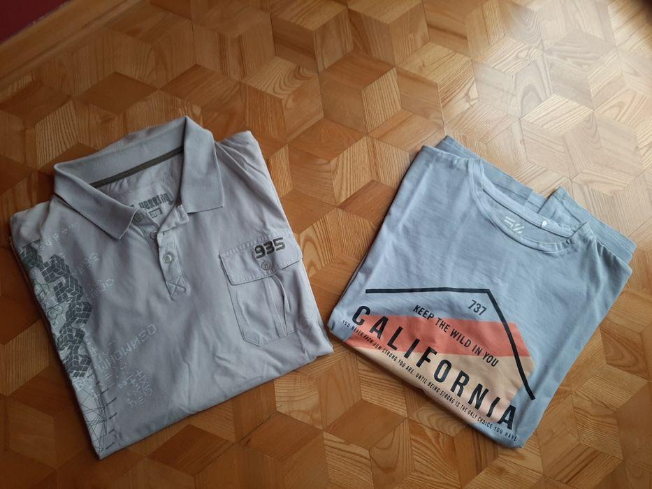 Koszulki Żyrardów - image 1
