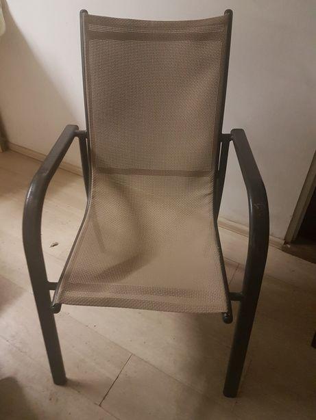 krzesla ogrodowe browarskie