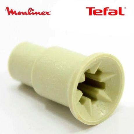 Муфта моторного блока 700W для блендера Tefal