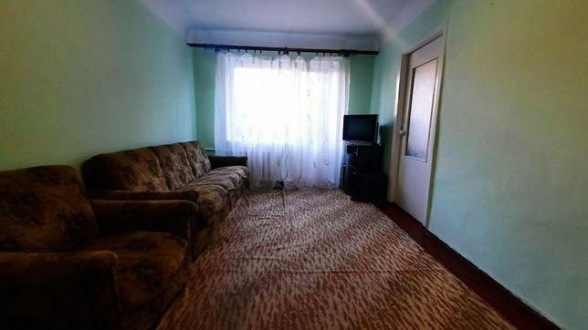 3 кімнатна квартира Білий лебідь