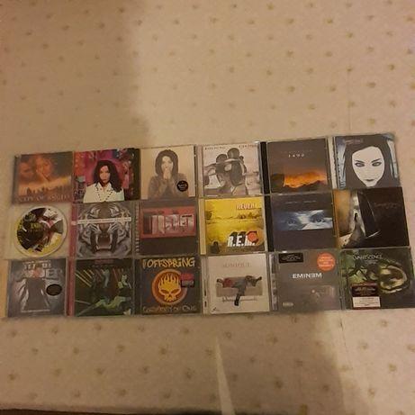 Lote musica