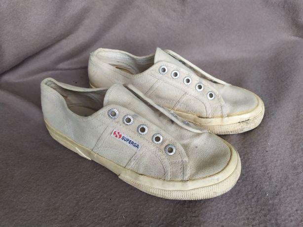 Кеди, converse All star, кросівки