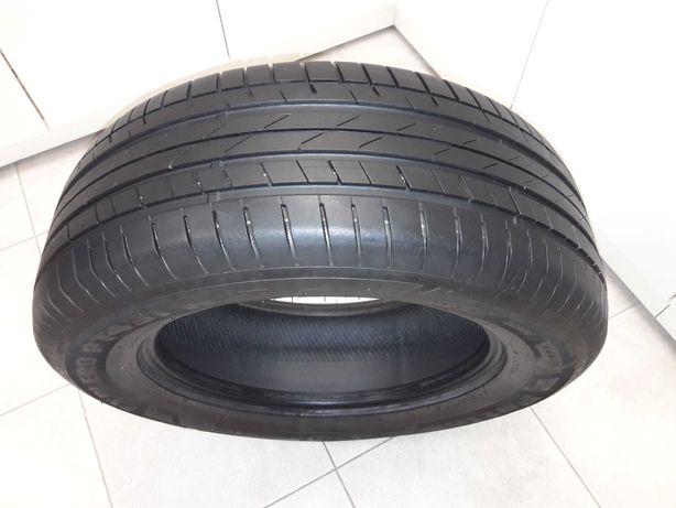 Комплект шин R18 265/60 ДЁШЕВО