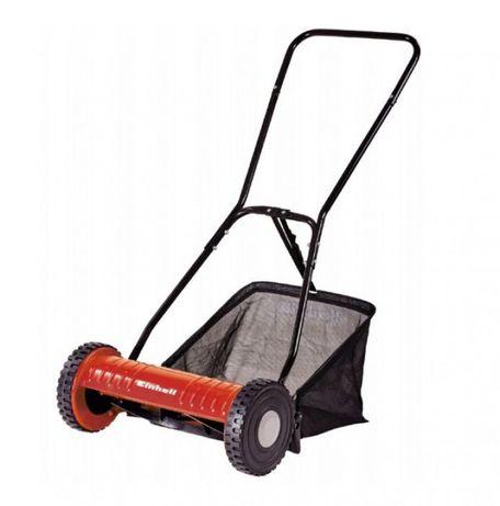 Механическая газонокосилка Einhell GC-HM 400 Бесплатная доставка!!!