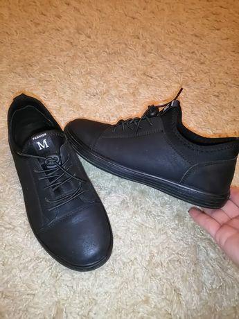 Кеды, туфли, для мальчика