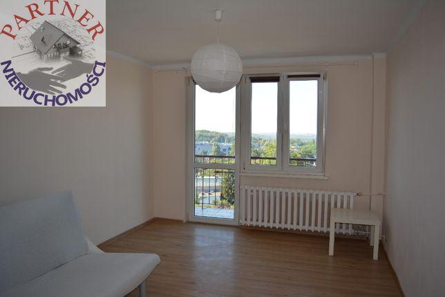 Idealna lokalizacja 2 pokoje, 43 m2, balkon, 500 m od Rynku!