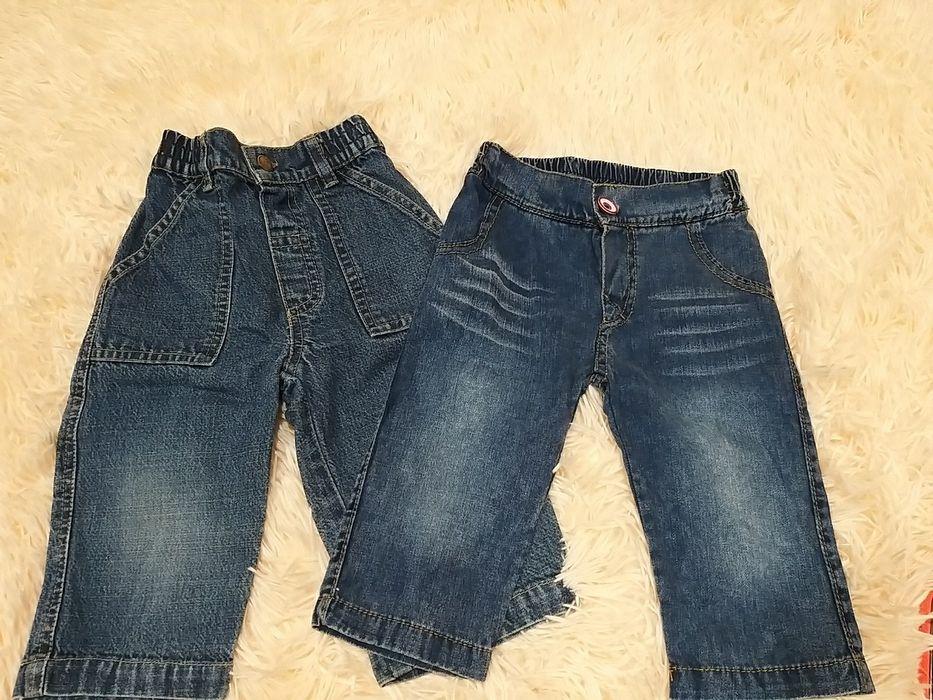 Продам джинси в ідеальному стані Киев - изображение 1