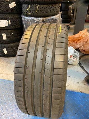 Opony 255/35/19 Dunlop SP Sport Maxx GT TL, 6.75mm 2 szt.