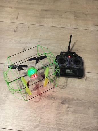 Quadcopter Sky Walker dron