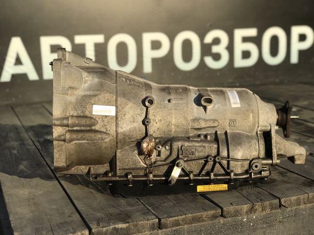 АКПП Коробка Автомат БМВ Е60 Е61 2.0 дизель М47Н bmw E60 M47N 6HP19 ZF