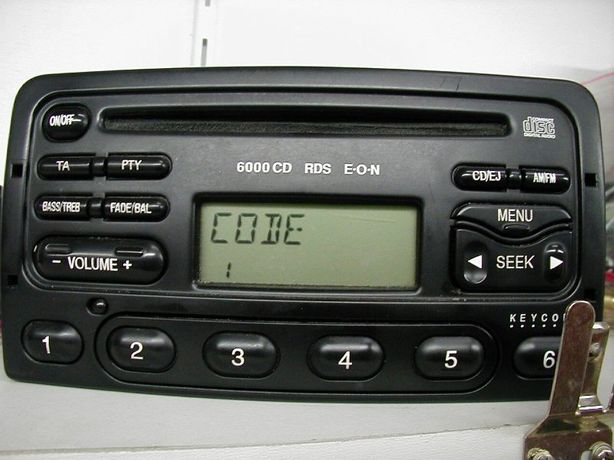 Radio kod ford renault clip diagnostyka mazda i-stop off start-stop