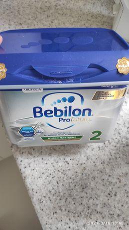 Pudełka po mleku 8 sztuk
