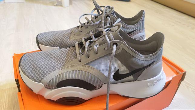 Buty Nike męskie wkładka 27,5 cm , EUR 43