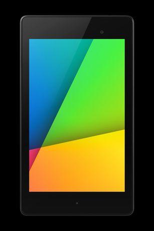 Asus Google Nexus 7 2013 (2 gen.) 32GB LTE 4G