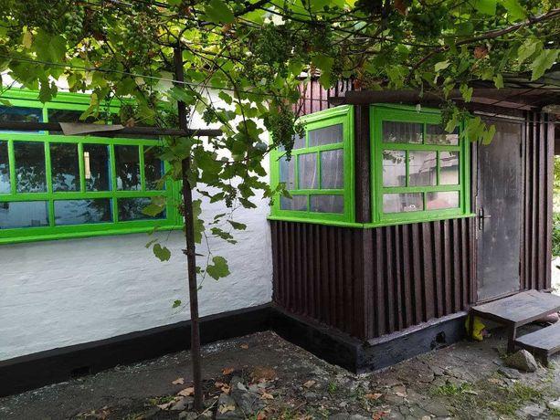 Продам дом Новогродовка
