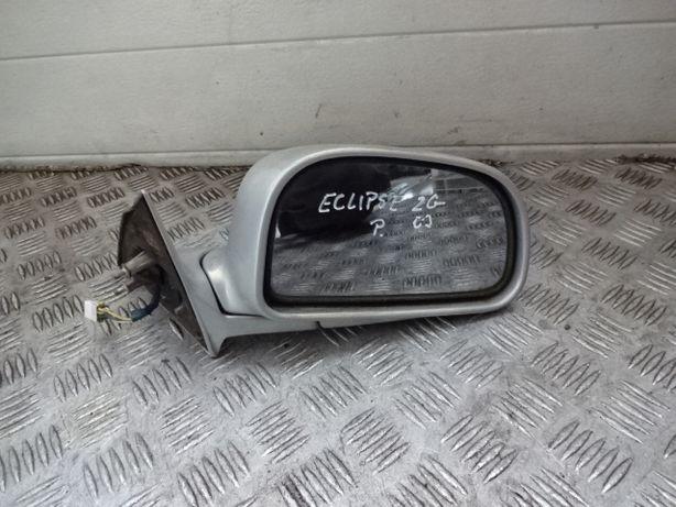 Mitsubishi Eclipse 2G 95-99 lusterko prawe