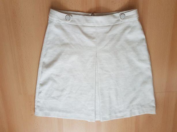 Spódnica damska rozmiar 36