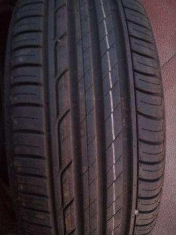 195/50 R16 Bridgestone stan jak nowa