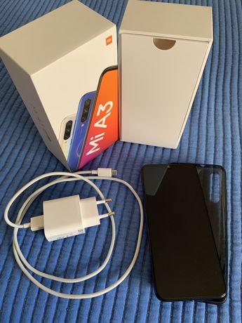 Smartphone Xiaomi Mi A3 4GB/64GB