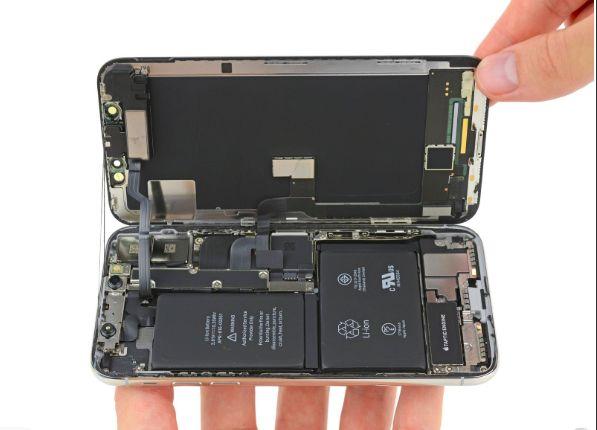 Reparação Telemóveis, Troca Ecrã Vidro Lcd Display iPhone Samsung etc