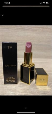 Помадка Tom Ford