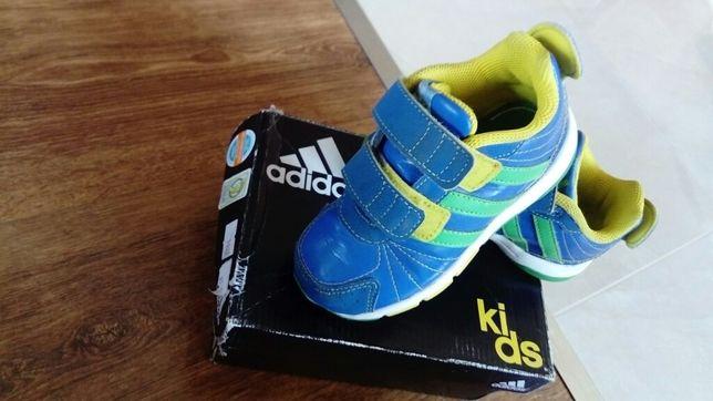 Adidaski adidas