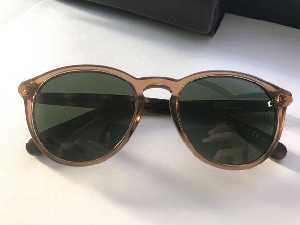 Oculos de sol POLAROID