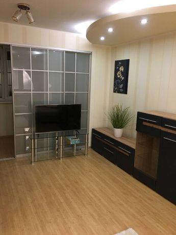 Сдается 2х-я квартира, возле метро Шулявская 700 метров!