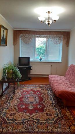 2 кімнатна квартира с.Оженин