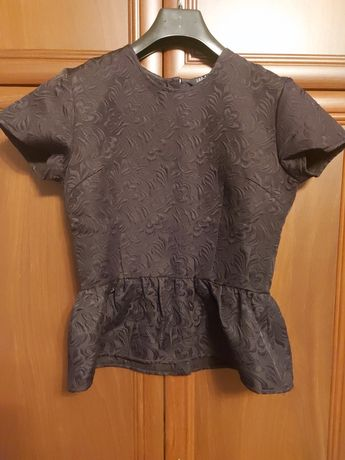 Блуза жіноча в хорошому стані