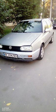 Продам Авто Volkswagen
