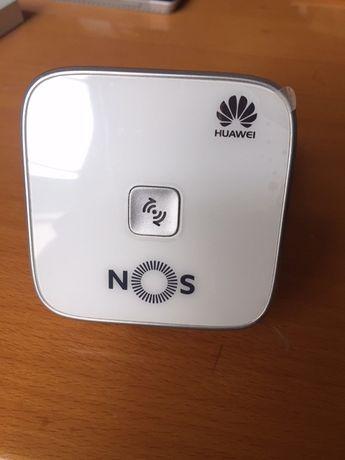 distribuidor de sinal wireless