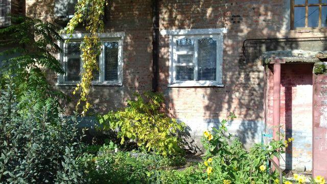Квартира г.Новоукраинка