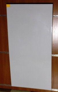 Panele Gresowe (Slim)-NOWOŚĆ- 60X 120 cm GRUBOŚĆ 5,5 mm-GRESPOL