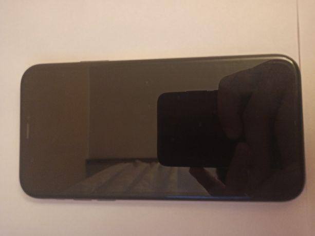 iPhone XR 64 GB 92% kondycja baterii