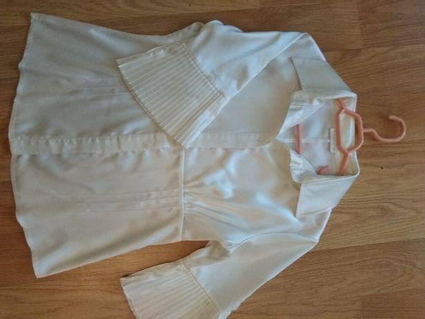 Блуза женская (пр-во Турция)