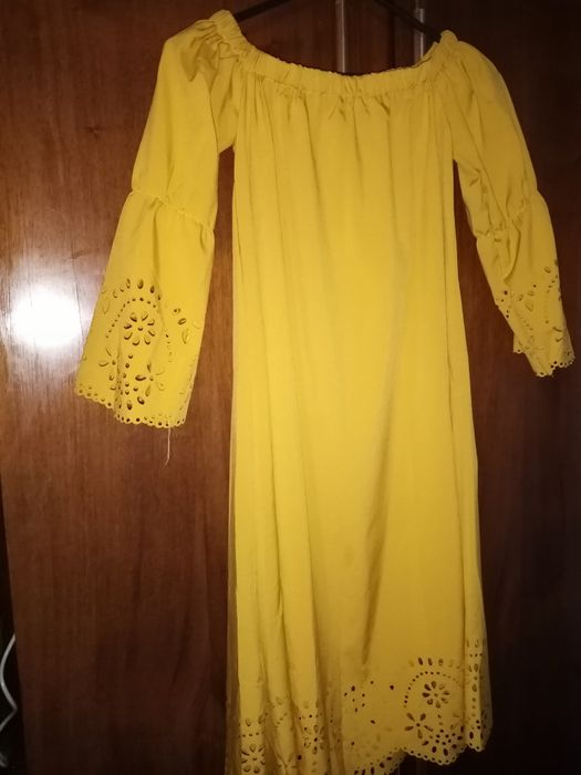 Продам плаття неве Тернополь - изображение 1
