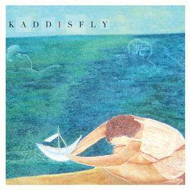 Kaddisfly Set Sail the Prairie