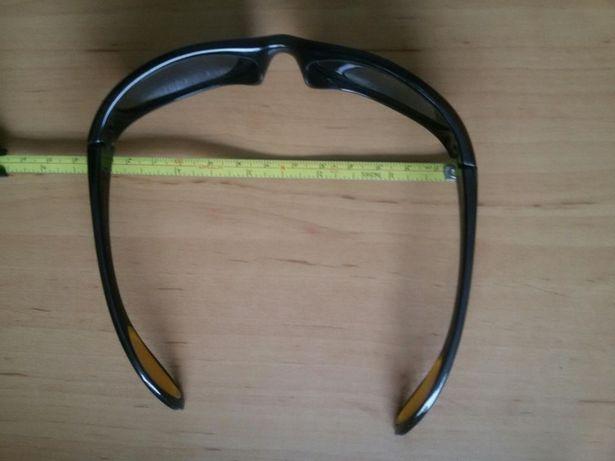 Firmowe Okulary polaroid dla dziecka