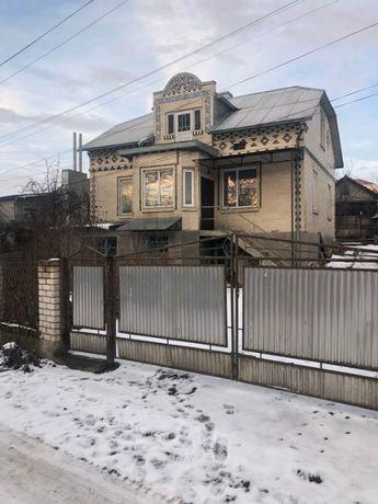 продам або здам в оренду будинок