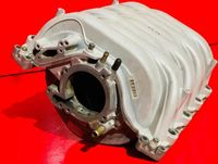 Колектор впускной впускний Touareg 7L 7Л 7P 7Р Audi Q7 Ауди Кю7 Ку7 4Л