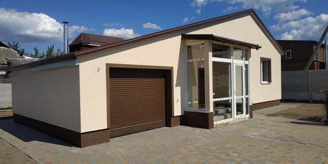 Гарантия Утепление домов и квартир, утепление фасадов короед шуба