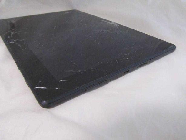 Lenovo IdeaTab S6000L 16GB Black