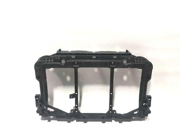 Mazda 3 панель радиатора телевизор 2017 2018 BJS7-53-110B и другие дет