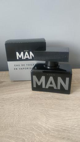 Perfuma Avon Man 75 ml
