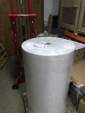 Синтетическая бумага Тайвек(Tyvek) текстильный, полиграфический