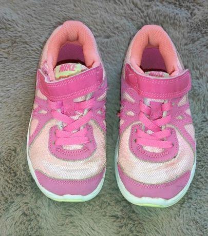 Buty dziewczęce Nike 27,5