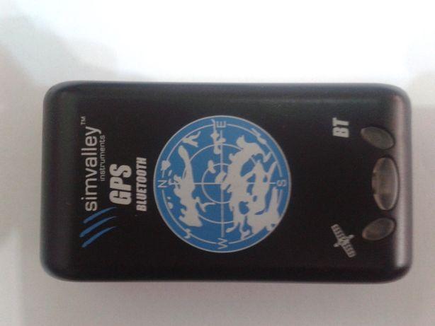 Antena Bluetooth GPS